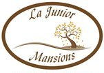 La Junior Mansions